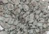 Edelsteinsplitter gebohrt Tianshan